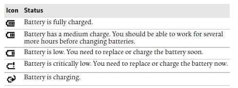 battery-status