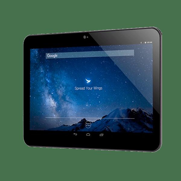 RT100 Smart Tablet