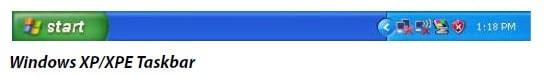 cv-taskbar