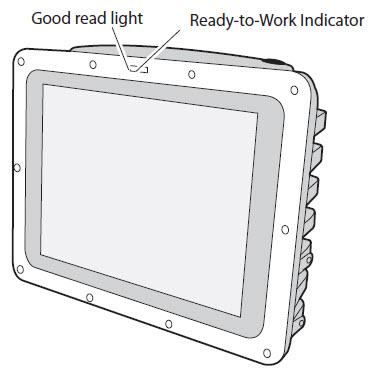cv60-status-lights