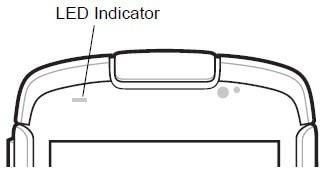 es400-led-indicator