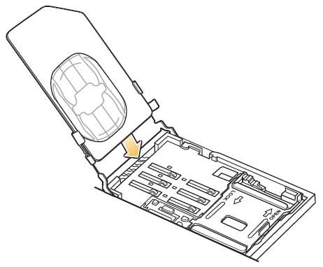 es400-sim-1