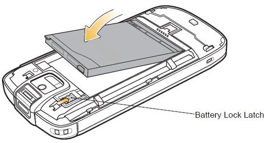es400-battery-2