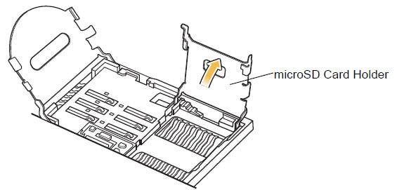 es400-microsd-2