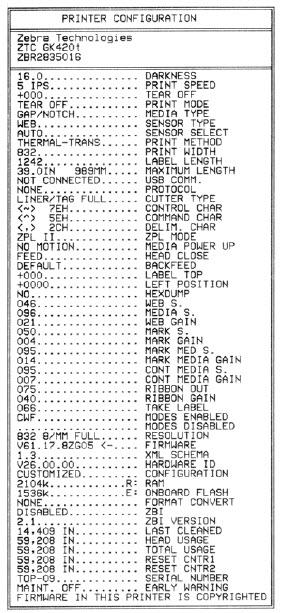gk420-test-label