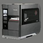 honeywell px940 printer