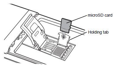 mc65-sim-door-1