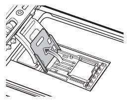 mc65-sim-door-2