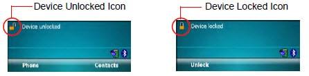 MC7596 lock.unlock.2