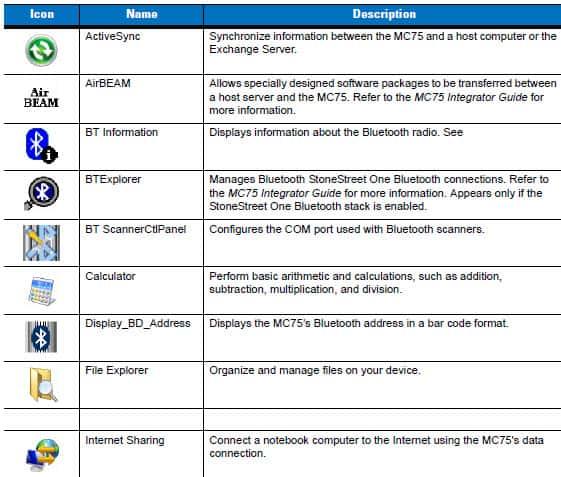 Program Icons.2