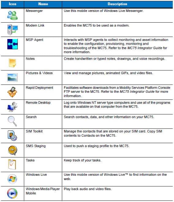 Program Icons.3