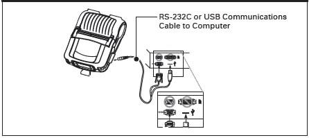 QL Computer