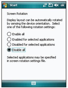 screen-rotation