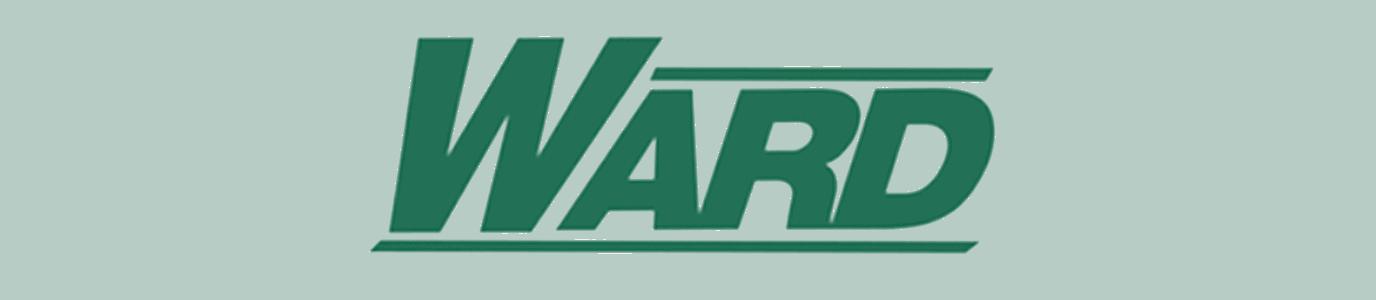 Ward Trucking Colored Logo
