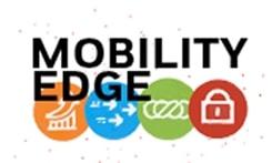 Mobility Edge