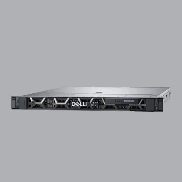 Dell PowerEdge R6515 Rack Server