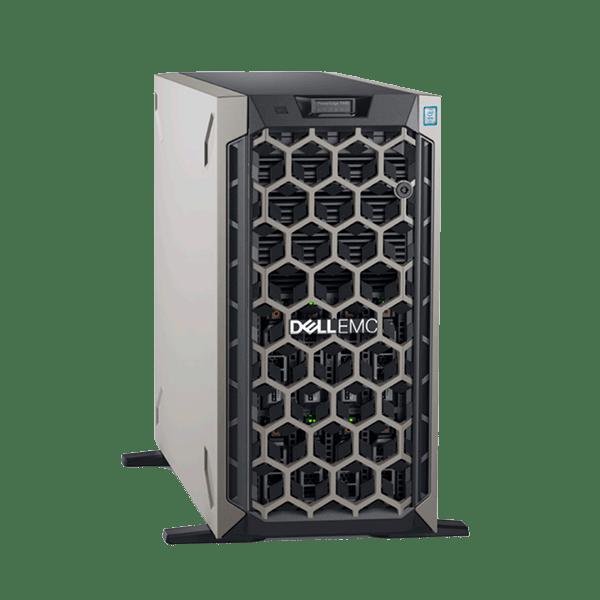 Dell PowerEdge T440 Tower Server