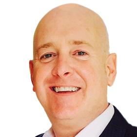 ryan bracken carlton technologies CEO